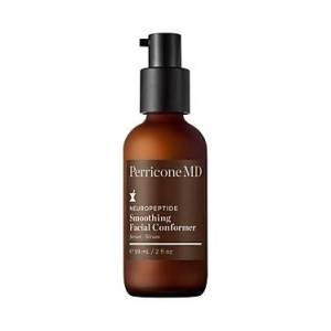 N.V. Perricone Md Neuropeptide Smoothing Facial Conformer 2 oz.  - Unisex - No Color