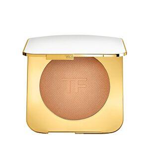 Tom Ford Soleil Glow Bronzer  - Female - 01 Gold Dust