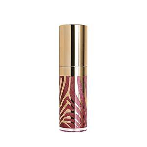 Sisley-Paris Le Phyto Gloss  - Female - (4) Twilight-raspberry pink