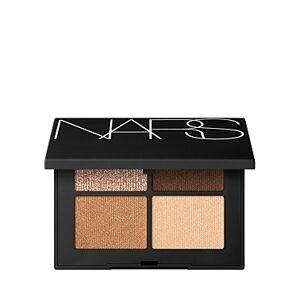 Nars Quad Eyeshadow  - Female - Mojave