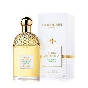 Guerlain Aqua Allegoria Bergamote Calabria Eau de Toilette Spray