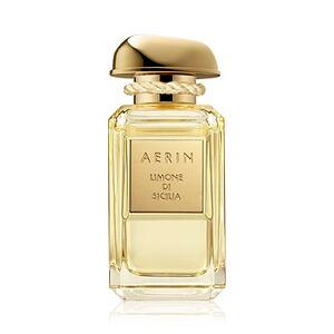 Estee Lauder Limone di Sicilia Parfum 3.4 oz.  - Female - No Color