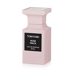 Tom Ford Rose Prick Eau de Parfum 1.7 oz.  - Female - No Color