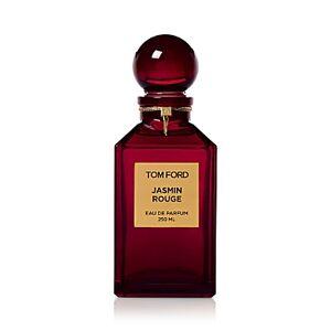 Tom Ford Jasmin Rouge Eau de Parfum Decanter 8.4 oz.