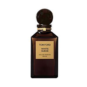 Tom Ford White Suede Eau de Parfum Decanter 8.4 oz.