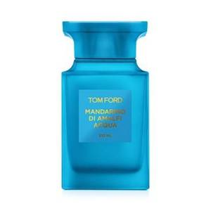 Tom Ford Mandarino di Amalfi Acqua Eau de Toilette 3.4 oz.