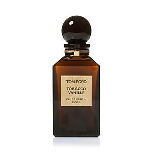 Tom Ford Tobacco Vanille Eau de Parfum Decanter 8.4 oz.  - Unisex - No Color