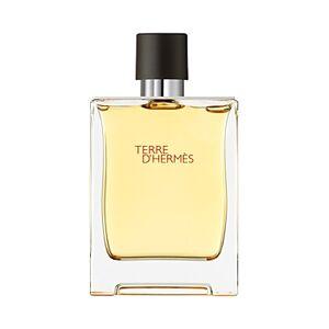 HERMES Terre d'Hermes Pure Perfume Natural Spray 6.7 oz.