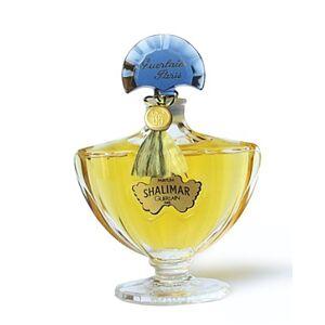 Guerlain Shalimar Perfume 1 oz.  - Female - No Color