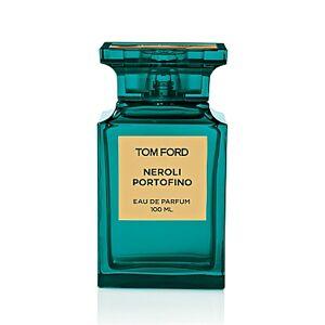 Tom Ford Neroli Portofino Eau de Parfum 3.4 oz.