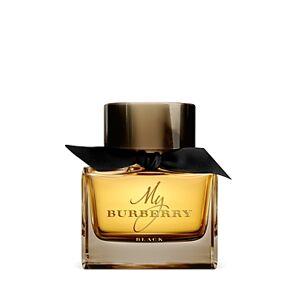 Burberry My Burberry Black Parfum 3 oz.  - Female - No Color