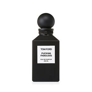 Tom Ford Fabulous Eau de Parfum 8.5 oz.