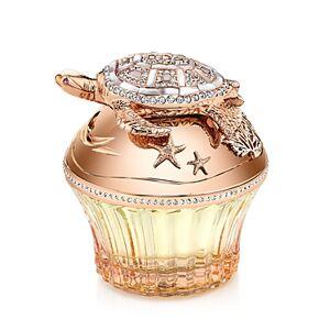 House of Sillage Limited Edition Hauts Bijoux Parfum  - Female - No Color