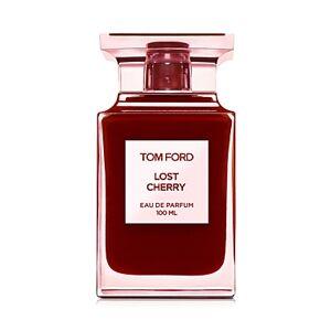 Tom Ford Lost Cherry Eau de Parfum 3.4 oz.  - Unisex - No Color