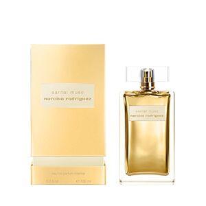 Rodriguez Narciso Rodriguez For Her Santal Musc Eau de Parfum Intense 3.3 oz. - 100% Exclusive  - Female - No Color