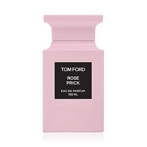 Tom Ford Rose Prick 3.4 oz.  - Female - No Color