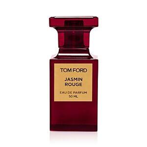 Tom Ford Jasmin Rouge Eau de Parfum 1.7 oz.