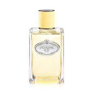 Prada Les Infusions Mimosa Eau de Parfum  - Female - No Color