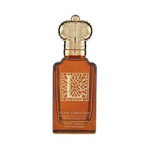 Clive Christian Private Collection L Masculine Perfume Spray