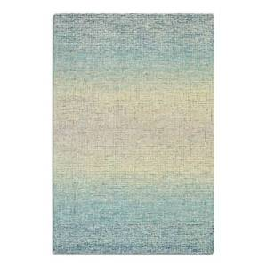 Liora Manne Savannah Horizon Area Rug, 7'6 x 9'6  - Unisex - Pastel