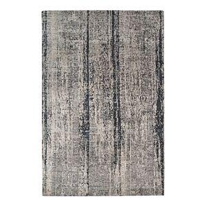 Amer Rugs Zenith Zeny Area Rug, 10' x 14'  - Charcoal