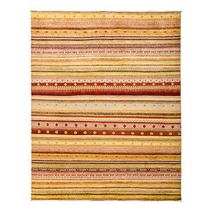 Bloomingdale's Tribal Oriental Area Rug, 8' x 9'9  - Multi