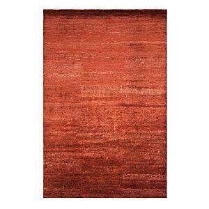 Ralph Lauren Fairfax Collection Rug, 6' x 9'  - Mulled Wine
