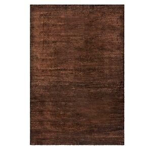 Ralph Lauren Fairfax Collection Rug, 6' x 9'  - Deep Chestnut