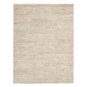 Calvin Klein Mesa Collection Area Rug, 2'3 x 7'5  - Barite