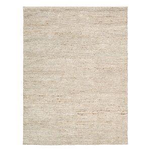 Calvin Klein Mesa Collection Area Rug, 2'3 x 7'5  - Barite