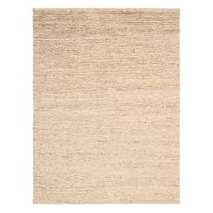 Calvin Klein Mesa Collection Area Rug, 2'3 x 7'5  - Gypsum