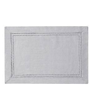 Waterford Corra Placemats, Set of 4  - Platinum