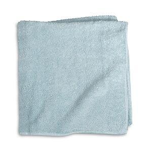 Uchino Zero Twist Bath Towel  - Ocean