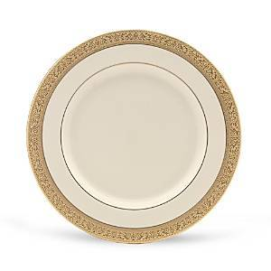 Lenox Westchester Salad Plate  - No Color