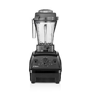 Vitamix Explorian Series E310 Blender  - Black - Size: Model 064068