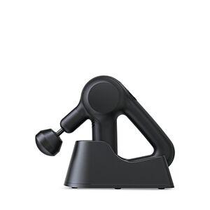 Theragun Prime Charging Stand  - Unisex - Black