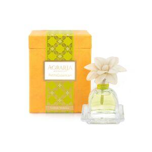Agraria Lemon Verbena PetitEssence Diffuser, 1.7 oz./ 50 mL