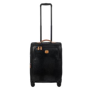 """Bric's My Safari 21"""" Expandable Carry-On Spinner"""