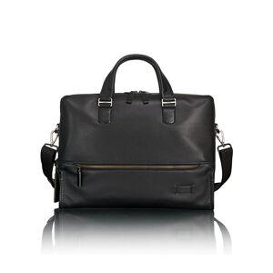 Tumi Horton Double-Zip Briefcase