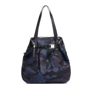 Tumi Hope Tote Bag
