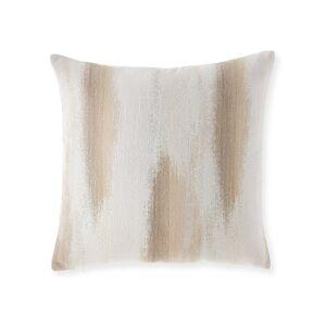 Elaine Smith Painterly Dune Sunbrella Pillow