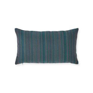 Elaine Smith Antigua Lumbar Sunbrella Pillow