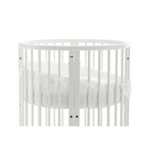 Stokke Mini Bumper for Sleepi Mini Crib