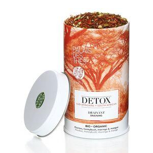 Palais des Thes South African Detox Draining Tea