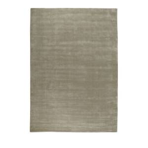 Exquisite Rugs Gwendolyn Rug, 9' x 12'