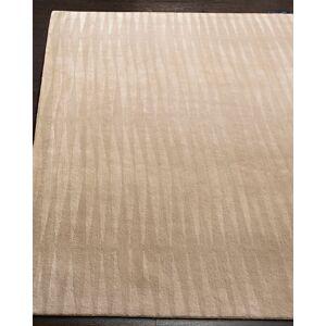 Ralph Lauren Ayumi Stripe Hand-Knotted Rug, 10' x 14'