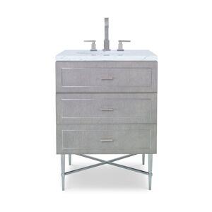 Ambella Woodbury Petite Sink Chest