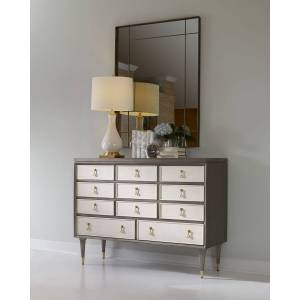 Ambella Celeste Dresser