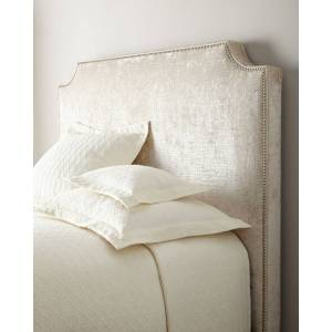 Christoval King Headboard