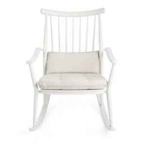 Darrow Rocker Chairs, Set of 2